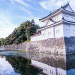 あなたの知らない京都の歴史