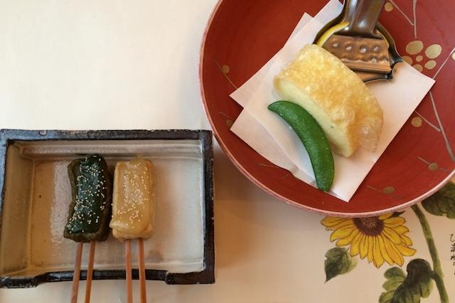 kyotosyoku