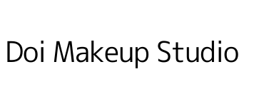 Doi Makeup Studio