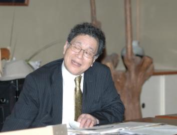 「川端康成の愛した京都」京都愛物語オープニング講座