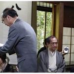 京都への恋文 第2回